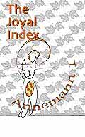 The Joyal Index: Annemann 1